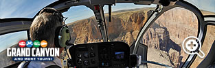 Cheap Grand Canyon, Las Vegas, Hoover Dam helicopter tour discounts up to $120 OFF!