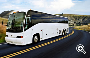 Discount Grand Canyon and Hoover Dam bus sightseeing tour discounts up to $85 OFF!