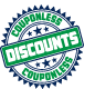 Discount Tour Coupons
