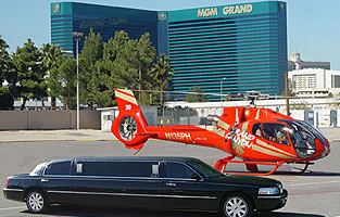 Grand Canyon Tours Cheap From Las Vegas  Discount Helicopter Tours Airplane