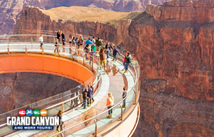 Cheap Odyssey Tours Grand Canyon Helicopter Tour With